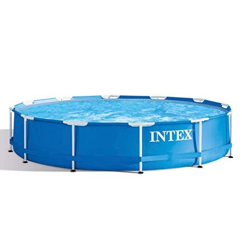 Piscina esterna Intex 28210
