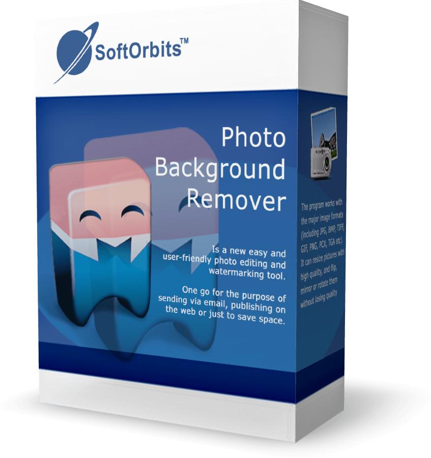 Photo Background Remover Gratis per sempre