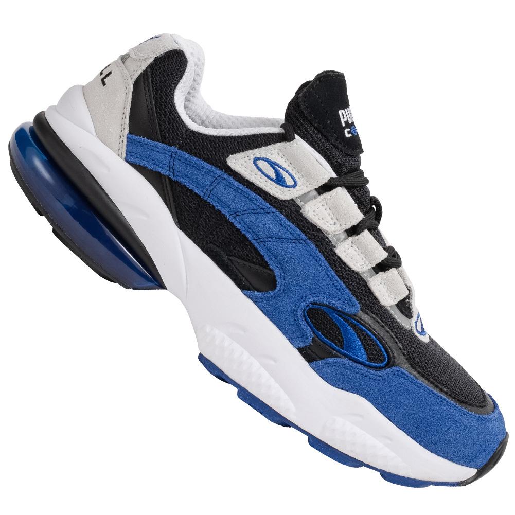 Sneakers Venom Cell Puma