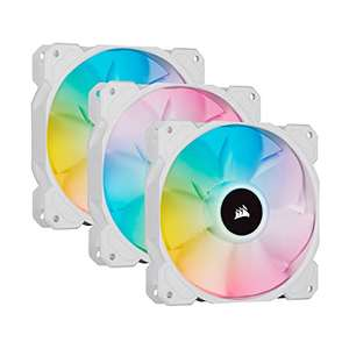 Corsair RGB ELITE Ventole 15.9€