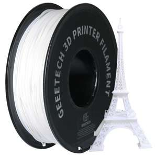 Filamento PLA da 1,75 mm 1Kg per stampante 3D
