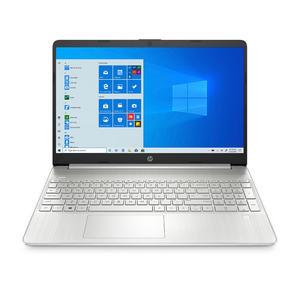 Computer portatile notebook HP 15S-EQ2000NL