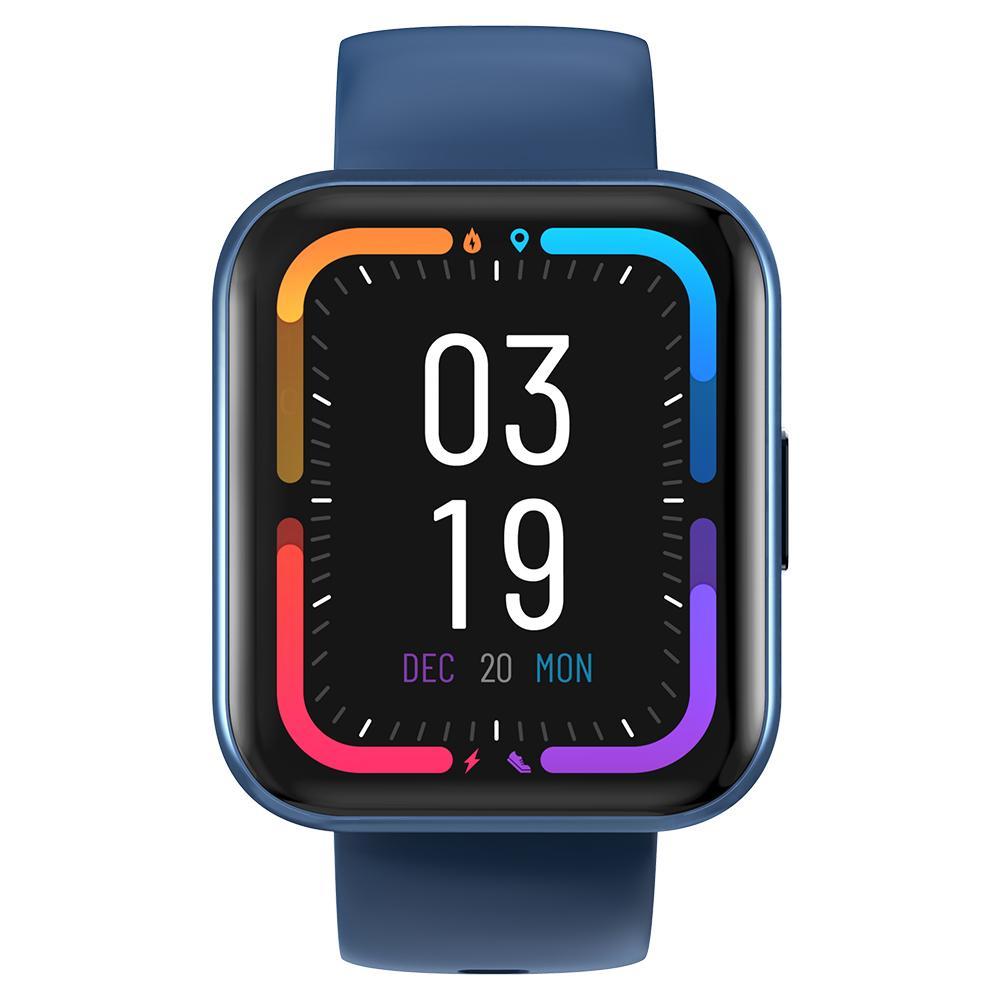 Smartwatch Touch Screen KOSPET MAGIC 3