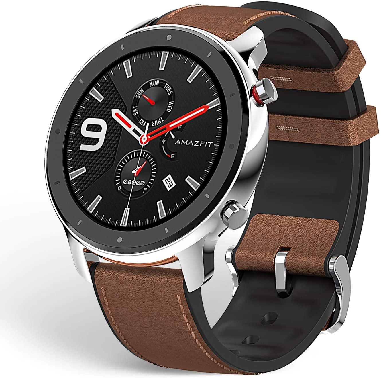 Amazfit Smartwatch GTR 47mm