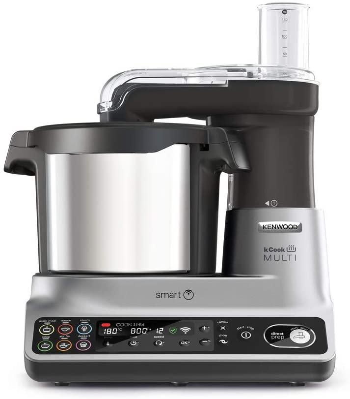 Robot da Cucina Kenwood -Smart 369€