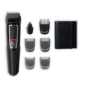 Philips Grooming Kit serie3000
