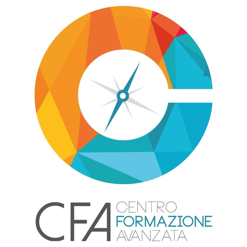 CFA CENTRO FORMAZIONE AVANZATA CORSI GRATUITI ONLINE X DISOCCUPATI-calendario 2021