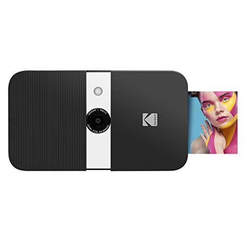 KODAK Smile Fotocamera Digitale Ricondizionata Ottime condizioni