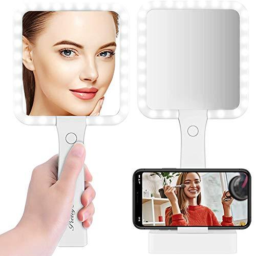 Specchio per Il Trucco con LED