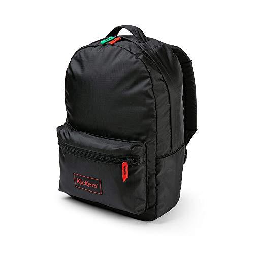 Zaino Kickers Ripstop Backpack 20 L