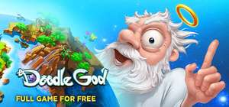 Doodle God - per PC Gratis