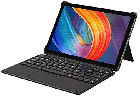 CHUWI SurPad 2in1 Tablet con Tastiera