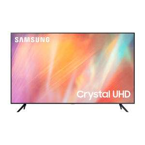 "SAMSUNG Crystal UHD 4K 65"""