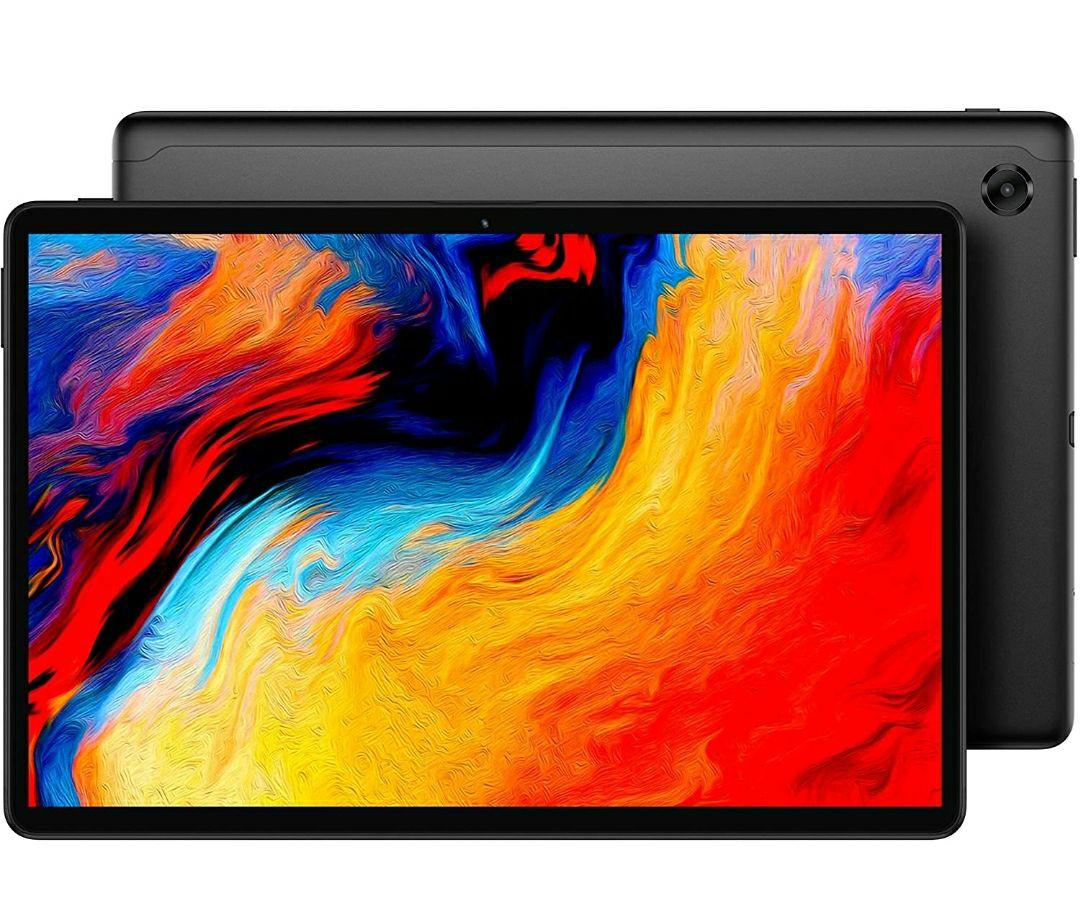 TECLAST M40SE Tablet 10.1 pollici 4 GB RAM+128 GB ROM FHD 1920x1200