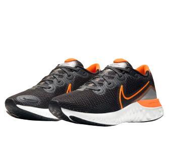 Nike Uomo Scarpe Renew Run 44€
