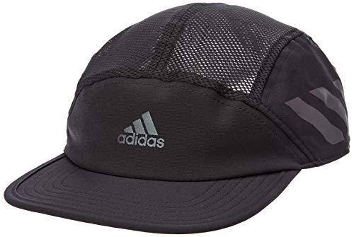 adidas 5p RU 3s C A.r, Cappellino Unisex-Adulto