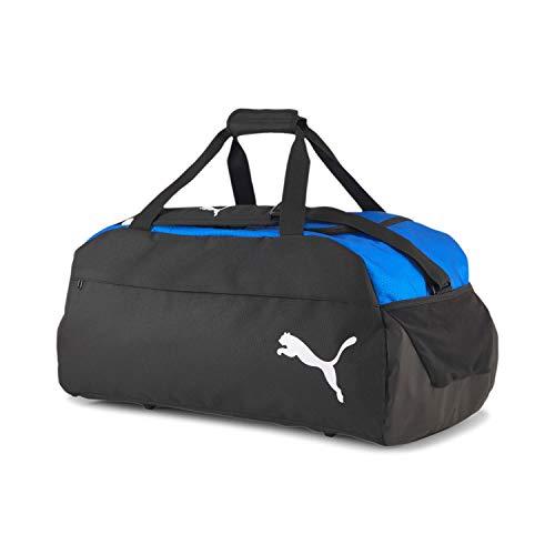 Puma teamFINAL 21 Teambag M