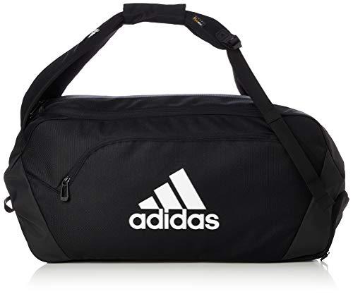 Adidas Borsone Sport 50lt
