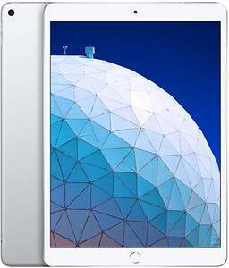 iPad Air cellular 256gb
