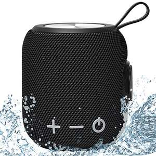 10W Altoparlante Bluetooth portatile 5.0