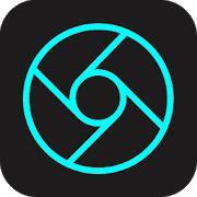 ProCam X Fotocamera professionale GRATIS per Android