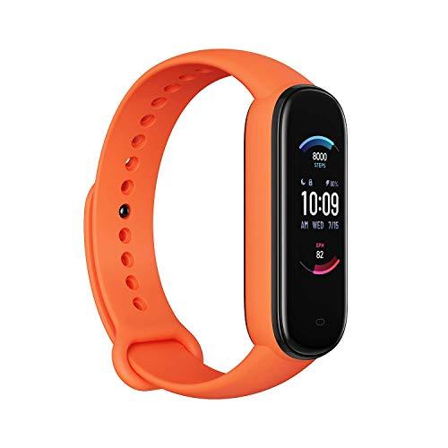Amazfit Band 5 Smartwatch