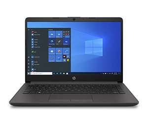 HP - PC 240 G8 Notebook