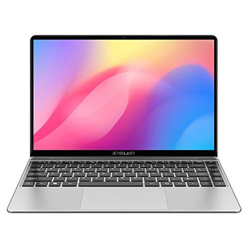 TECLAST F7S PC Portatile Notebook 14.1