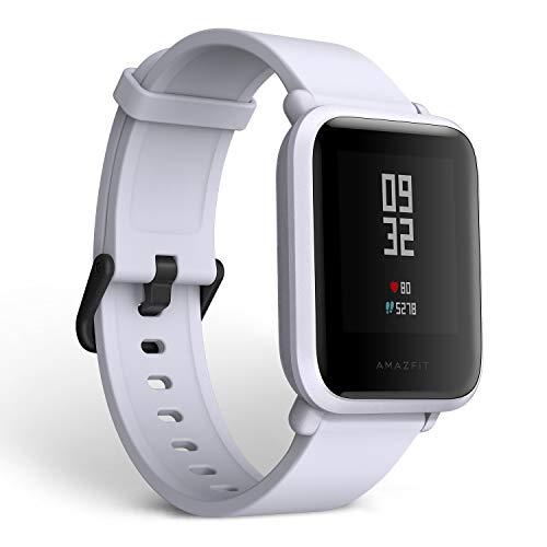 Amazfit Bip - Smartwatch - Usato/Condizioni accettabili
