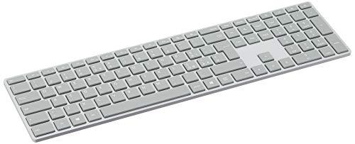 Tastiera Microsoft Surface
