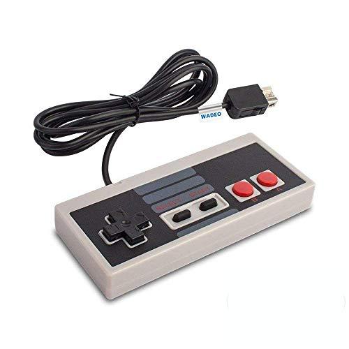 Controller Retrò Nintendo Mini NES