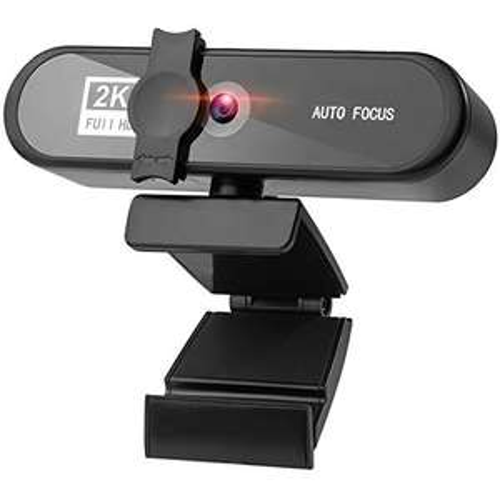 2K Webcam per PC