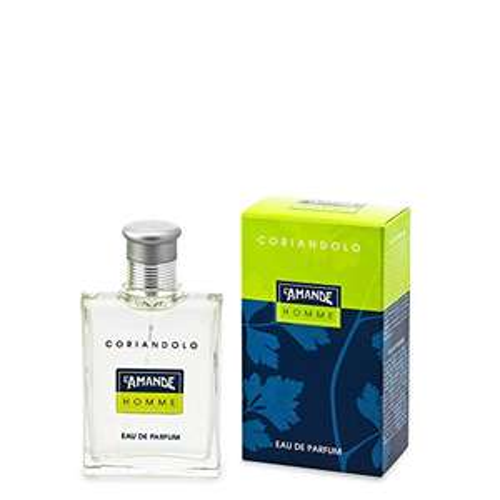 L'Amande Coriandolo Eau de Parfum - 100 ml