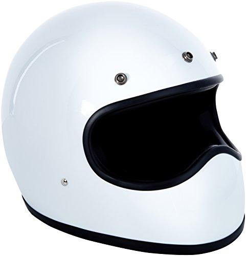 Errore di prezzo DMD Racer Casco Moto taglia S