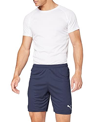 Puma - Pantaloncini sportivi Uomo [L - XL]