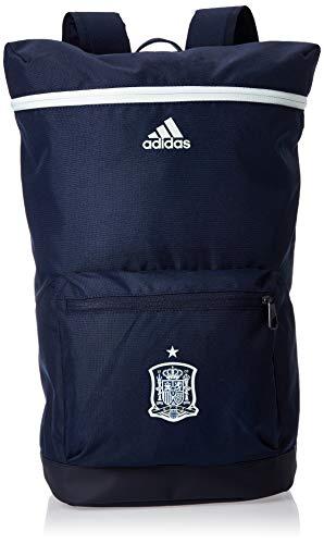 Adidas Fef Bp Zaino Sportivo, Unisex
