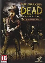 Xbox Gratis: The Walking Dead Season 2 + espansioni