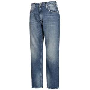 """Pepe Jeans Donna """" Mary Straight"""""""
