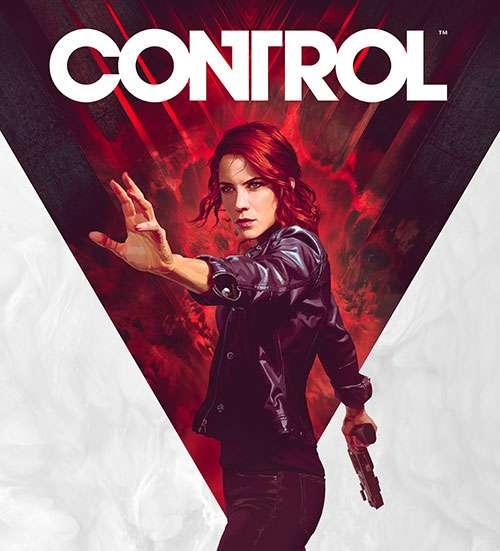 Control (PC) Gratis