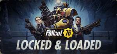 Gioca gratis a Fallout 76 fino al 16/06