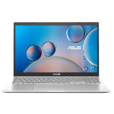ASUS VivoBook F515JP-BQ171T i7 8 GB 256 GB SSD