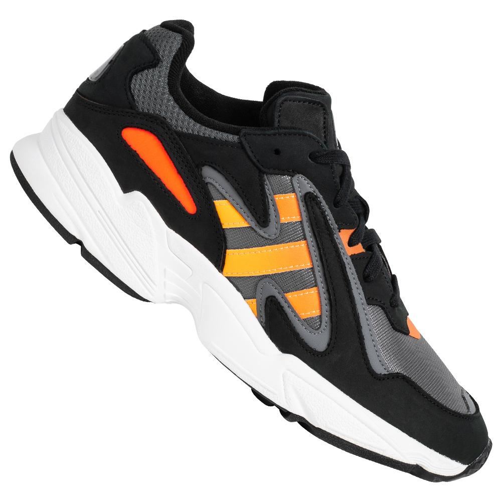 adidas Originals Yung-96 Chasm Uomo Sneakers