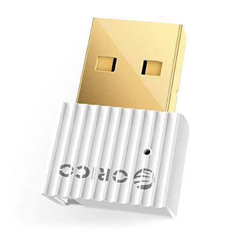 Adattatore Bluetooth USB 5.0