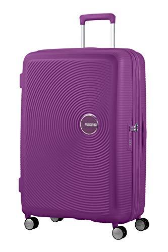 Valigia Espandibile American Tourister Soundbox L (77cm - 110L)