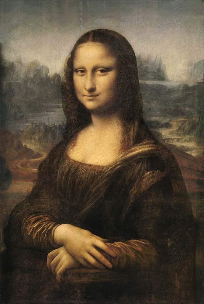 Entrata Gratuita Museo del Louvre 14 Luglio