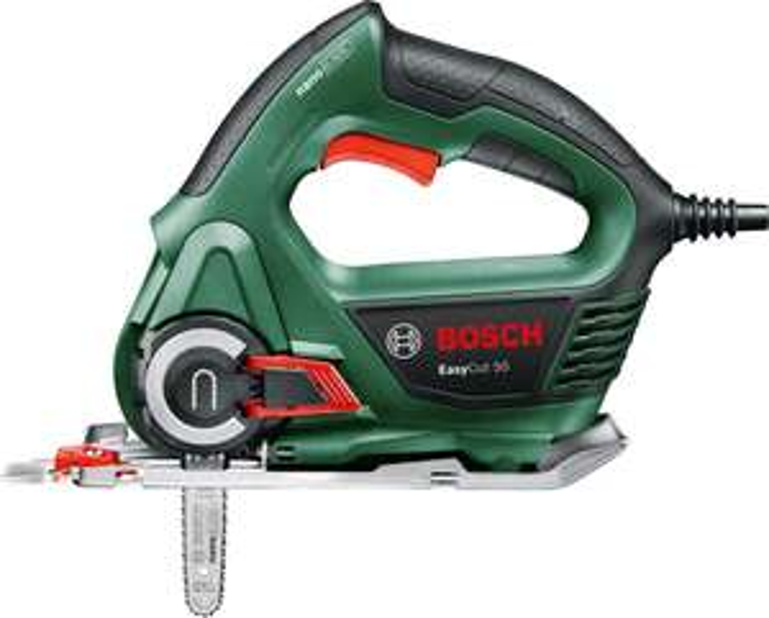 Bosch EasyCut 50 Sega 500W 49.7€