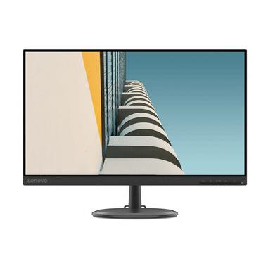 Monitor Lenovo D24-20 FHD