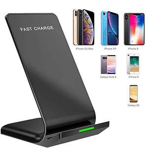 Charging Stand wireless