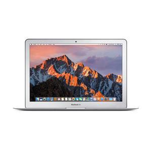 APPLE MacBook Air 13'' 128GB Silver MQD32T/A 2017