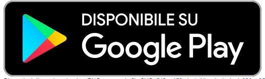 App Gratis utili per la Matematica Google Play